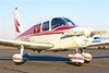 Aircraft for Sale in North Carolina, United States: 1964 Piper PA-28-140 Cherokee