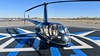 Aircraft for Sale in North Carolina, United States: 2006 Robinson R-44 Raven