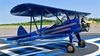 Aircraft for Sale in North Carolina, United States: 1985 Stearman