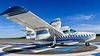 Aircraft for Sale in North Carolina, United States: 1986 Lake LA-4-200 EP Buccaneer