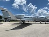 Aircraft for Sale in Florida, United States: 1988 Gulfstream GIV