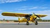 Aircraft for Sale in North Carolina, United States: 2011 Cub Crafters Inc. CC11 Carbon Cub