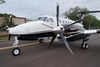 Aircraft for Sale in Florida, United States: 1984 Beech 300 King Air