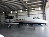 Aircraft for Sale in Texas, United States: 1987 Dassault 50 Falcon