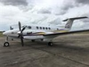 Aircraft for Sale in Texas, United States: 1985 Beech 300 King Air