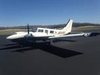 Aircraft for Sale in Texas, United States: 1985 Piper PA-34 Seneca III