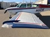 Aircraft for Sale in Illinois, United States: 1974 Beech B35 Bonanza