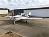 Aircraft for Sale in Illinois, United States: 1990 Beech F33A Bonanza