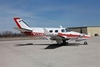 Aircraft for Sale in Illinois, United States: 1981 Beech B60 Duke