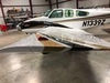 Aircraft for Sale in Illinois, United States: 1961 Beech 55 Baron
