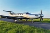 Aircraft for Sale in Czech Republic: 2016 Pilatus PC-12 NG