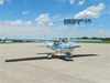 Aircraft for Sale in Indiana, United States: 1978 Cessna 152