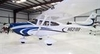 Aircraft for Sale in Texas, United States: 2009 Cessna 182T Skylane
