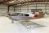 Aircraft for Sale in Texas, United States: 1961 Mooney M20B Mk 21