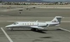 Aircraft for Sale in Florida, United States: 1979 Learjet 28