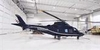 Aircraft for Sale in Florida, United States: 2009 Agusta AW109S Grand