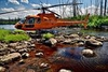 Aircraft for Sale in Canada: 1979 Eurocopter AS 350BA Ecureuil