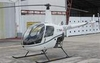 Aircraft for Sale in Florida, United States: 1997 Robinson R-22 Beta II