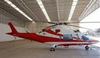 Aircraft for Sale in Florida, United States: 1994 Agusta A109K II
