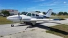 Aircraft for Sale in Illinois, United States: 1966 Beech 95-C55 Baron