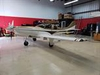 Aircraft for Sale in Illinois, United States: 2000 Lancair 360