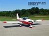 Aircraft for Sale in Indiana, United States: 2013 Vans RV-12