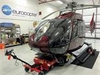 Aircraft for Sale in Florida, United States: 2002 Eurocopter EC 130-B4