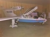 Aircraft for Sale in North Dakota, United States: 2003 Seawind/SNA Inc. Seawind 3000
