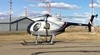 Aircraft for Sale in Canada: 1980 McDonnell Douglas MD-500D