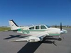 Aircraft for Sale in North Carolina, United States: 1974 Beech 95-B55 Baron