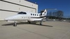 Aircraft for Sale in Alabama, United States: 2010 Embraer Phenom 100