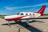 Aircraft for Sale in Texas, United States: 1984 Piper PA-46 Malibu