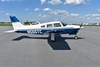 Aircraft for Sale in North Carolina, United States: 1977 Piper PA-28R-201T Arrow III