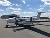 Aircraft for Sale in Arkansas, United States: 1978 Beech 200 King Air