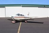 Aircraft for Sale in Arizona, United States: 1979 Piper PA-28-181 Archer II