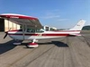 Aircraft for Sale in Arkansas, United States: 1979 Cessna 182Q Skylane