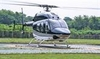 Aircraft for Sale in Monaco: 2013 Bell 429