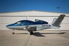 Aircraft for Sale in Illinois, United States: 2017 Cirrus SF-50 Vision