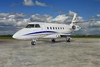 Aircraft for Sale in California, United States: 2003 Gulfstream G200