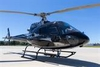 Aircraft for Sale in Canada: 2007 Eurocopter AS 350B2 Ecureuil