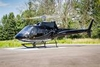 Aircraft for Sale in Canada: 2008 Eurocopter AS 350B2 Ecureuil