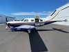 Aircraft for Sale in Washington, United States: 2000 Piper PA-46-500TP Malibu Meridian