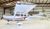 Aircraft for Sale in Texas, United States: 2009 Cessna 206H