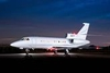 Aircraft for Sale in Texas, United States: 2006 Dassault 900EXy Falcon