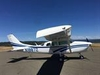 Aircraft for Sale in California, United States: 1963 Cessna 205