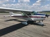 Aircraft for Sale in Arkansas, United States: 1973 Cessna 172M Skyhawk
