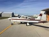 Aircraft for Sale in Florida, United States: 1979 Piper PA-28RT-201T Arrow IV