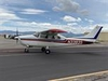 Aircraft for Sale in Nevada, United States: 1969 Cessna 210J Centurion