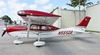 Aircraft for Sale in Florida, United States: 2015 Cessna T206 Turbo Stationair