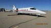 Aircraft for Sale in Florida, United States: 1989 Learjet 55C